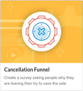 Sales Funnel Template Word