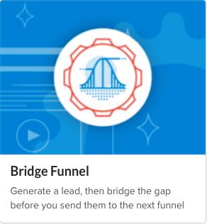 Funnel Online Marketing