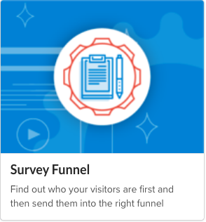 ecommerce funnel conversion rate