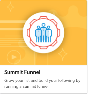 Physical Product Sales Funnel