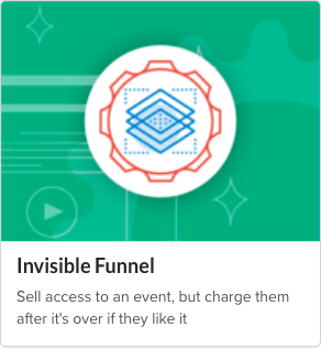 CRM Funnel