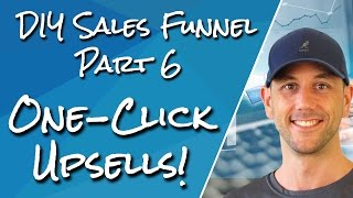 Affiliate Marketing Sales Funnel for your business in West Haven, UT