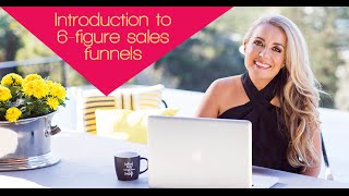 B2B Sales Funnel Stages for your business in Morgantown, WV