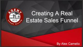 Building A Sales Funnel for your business in Utah