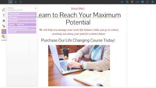 Buying Funnel for your business in Martinsburg, WV