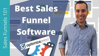 Customer Funnel for your business in Danville, VA