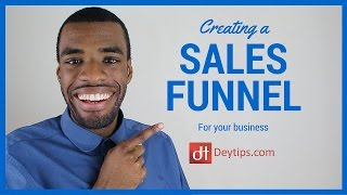 Ecommerce Funnel for your business in Holladay, UT