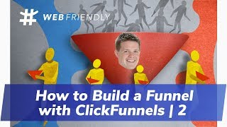 How To Build A Sales Funnel for your business in Rock Springs, WY