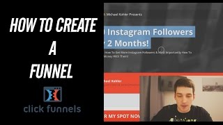 Marketing Sales Funnel for your business in Casper, WY